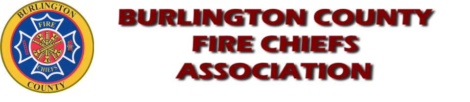 Burlington County Fire Chiefs Association